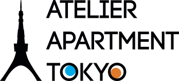 ATLIER APARTMENT TOKYO