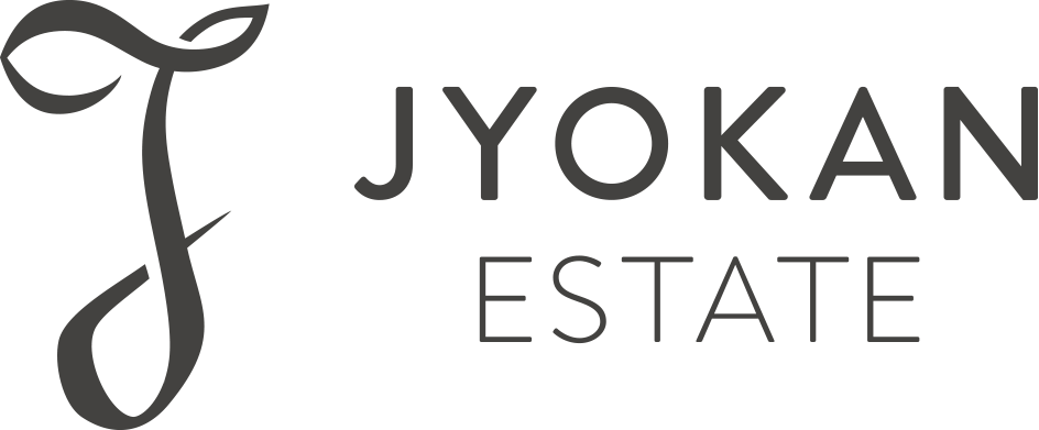 jyokan estate